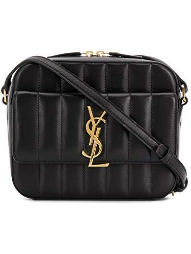 Handtaschen 9