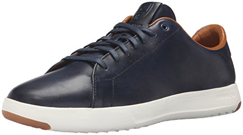 4a10e033686 Cole haan men the best Amazon price in SaveMoney.es