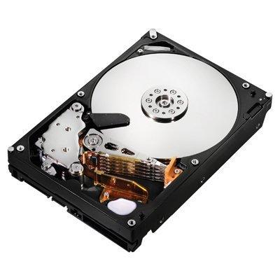 500GB 500 GB CCTV Kamera DVR Sata Festplatte 500 Gb Dvr