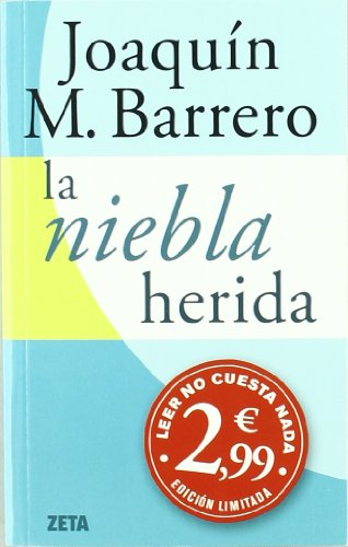 Download La niebla herida (BEST SELLER ZETA BOLSILLO)