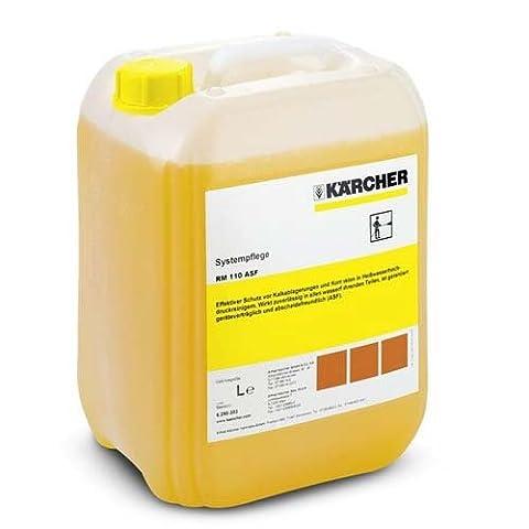 Kärcher 6.295-488.0 Systempflege RM 110 ASF 20 Liter