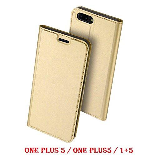AE(TM) New Brand Xiaomi Redmi Note3 Note 3 mobile phone flip case protective cover MI GOLD