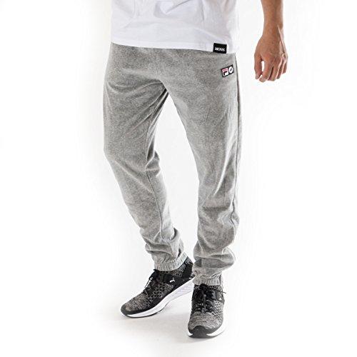 staple-x-fila-b3577-fila-velour-pants-grey
