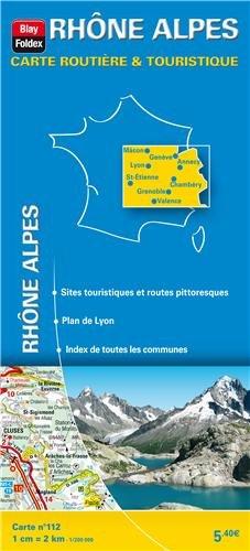 rhne-alpes-1-200-000