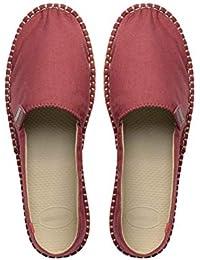 42380a9b9 Amazon.co.uk  Havaianas - Espadrilles   Women s Shoes  Shoes   Bags