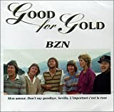 Good for Gold by B.Z.N. (2004-01-01)