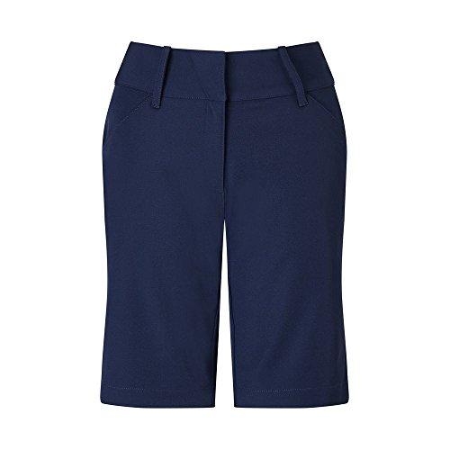 Callaway Golf Shorter Short Shorts, Damen 43 Marineblau