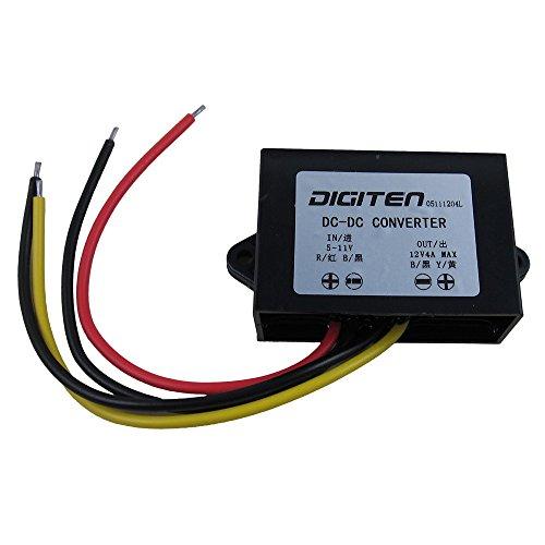 digiten-dc-6-v-5-11-v-bis-12-v-4-a-step-up-converter-regulator-wasserdicht-boost-power-modul