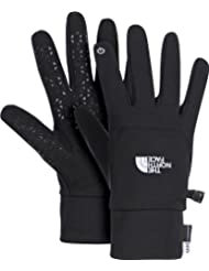 The North Face Erwachsene Handschuhe Etip Glove