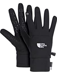 The North Face Etip Gants Homme