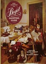 Royal Shopping Guide