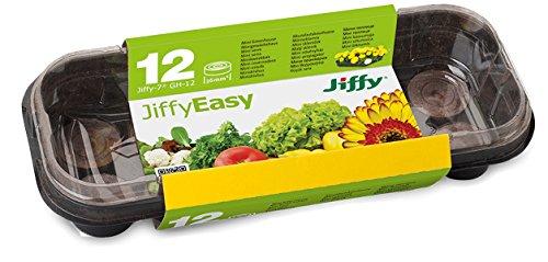 jiffy-005-463-serre-propagator