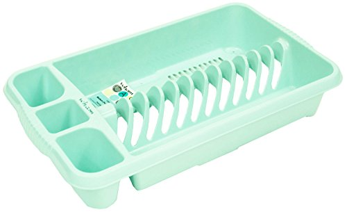 high-grade-extra-large-plastic-dish-drainer-plate-and-cutlery-rack-holder