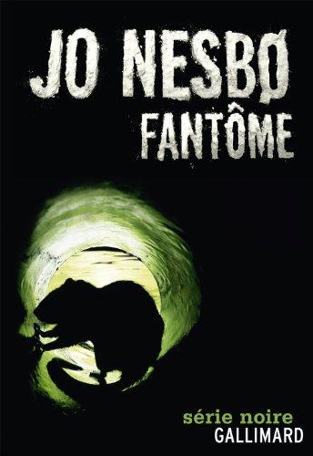 "<a href=""/node/49636"">Fantôme</a>"