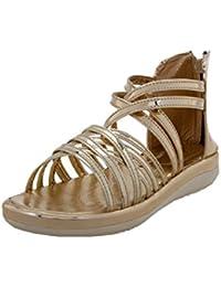 CatBird Women Sandals