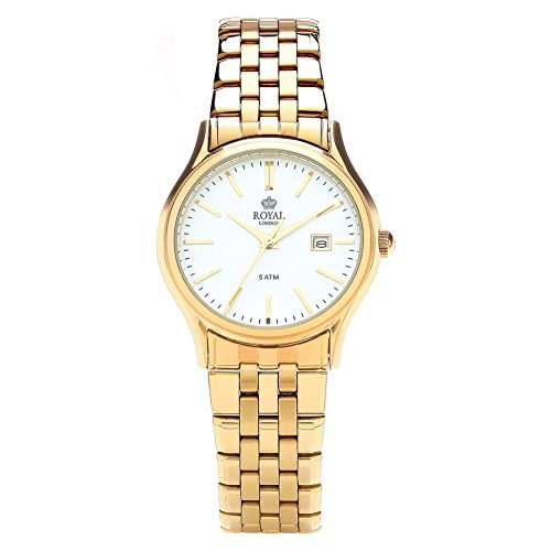 Royal London 21187-03 Reloj de Damas