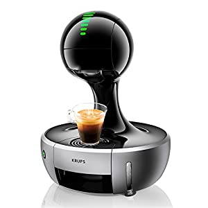 41tsfZT3jKL._SS300_ Shop Caffè Italiani