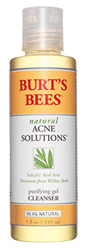burts-bees-natural-acne-solutions-purifying-gel-cleanser-5-oz-misc
