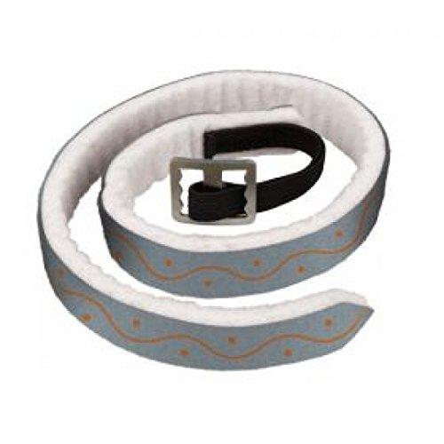 collar-antiparasitos-natural