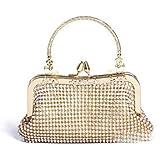 Les diamants de l'embrayage/femmes Tassel formelle / Événement / Party / soirée de mariage sac à main Sacs à main/sacs/Eveningbags //verre/Stone