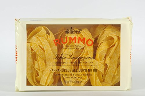 rummo-pappardelle-all-uovo-no-101-250g