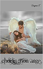 Choisis mon ange (Les anges déchus t. 5)
