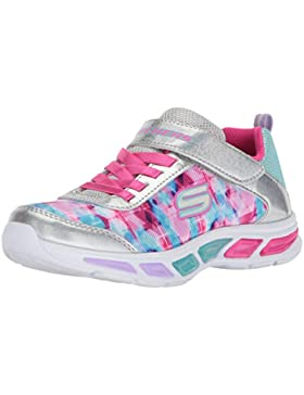 Skechers Litebeams-Dance N'Glow,