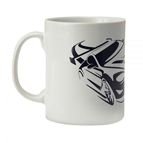aston-martin-racing-tasse-le-mans-tee-kaffee