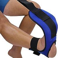 Plantar Fasciitis Foot Stretching Strap - Bein- und Fußstrecker - Strecken Sie Ihre Ferse, Ihr Kalb und Ihren... preisvergleich bei billige-tabletten.eu
