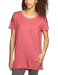 Gestuz - T-shirt - Femme