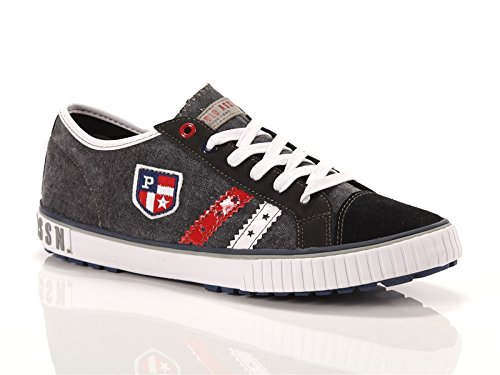 us-polo-association-comet4261s5cs1-blk-zapatillas-de-deporte-hombre-negro-negro-44