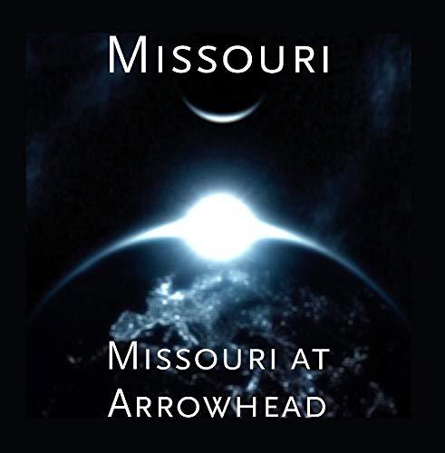Missouri at Arrowhead