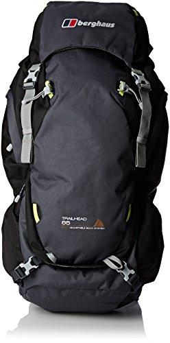 berghaus men's trailhead 65 rucksack