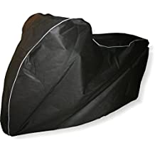 * BMW 1150RT 1100RT R1200RT Motocicleta Interior Transpirable Funda Moto Polvo