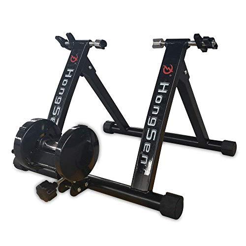 24–27pulgadas rodillo entrenamiento bicicleta