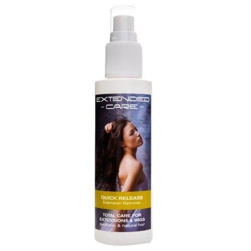 hair-extension-glue-remover-spray-100ml-sameday-dispatch