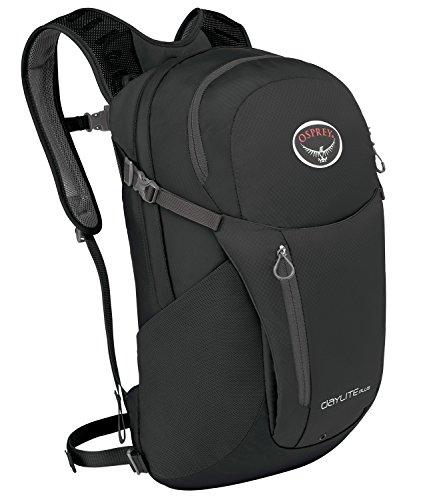osprey-daylite-plus-laptop-backpack-o-s