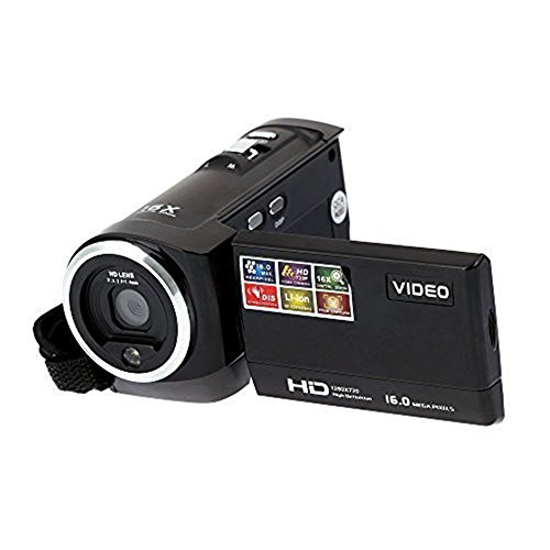 pyrus-high-definition-720p-digital-camcorder-27-tft-lcd-270-degree-rotation-16x-zoom-portable-digita