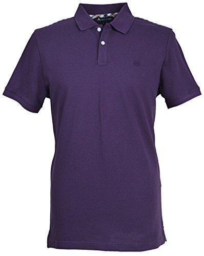aquascutum-herren-poloshirt-violett-violett-medium-gr-large-violett-violett