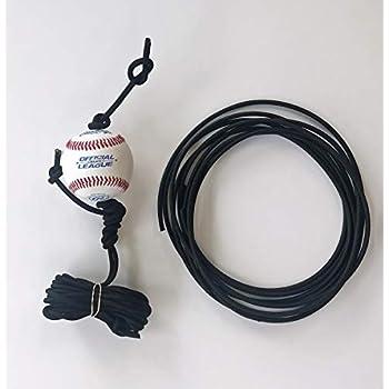 SwingAway Kit de b isbol...
