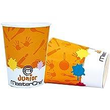 Master Chef - 8 vasos (Verbetena 016001061)