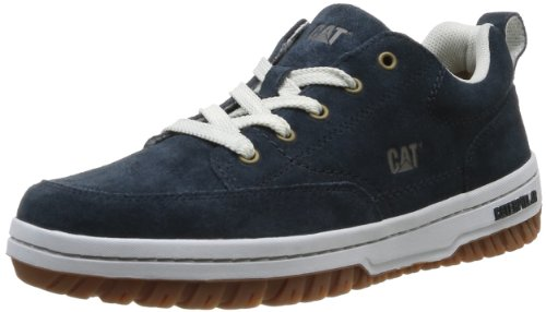 cat-footwear-decade-p71734-sneaker-uomo-blu-blau-midnight-taglia-43