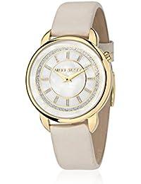 Miss Sixty Reloj de cuarzo Two O'Clock Perla 40  mm