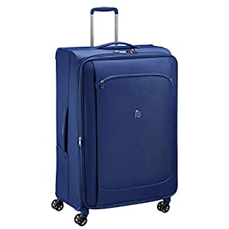 Delsey Montmartre Air 2.0 Maleta, 83 Centimeters