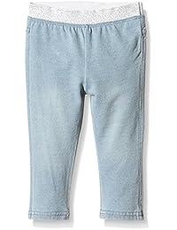 Chicco Pantalon - Pantalones Bebé-Niños