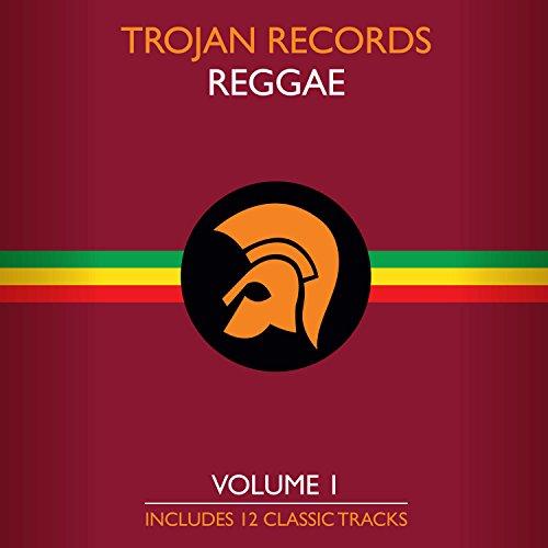 best-of-trojan-reggae-1