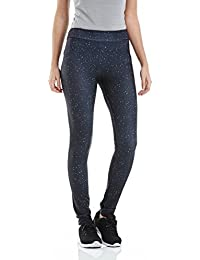Bench Enactment C, Leggings Femme
