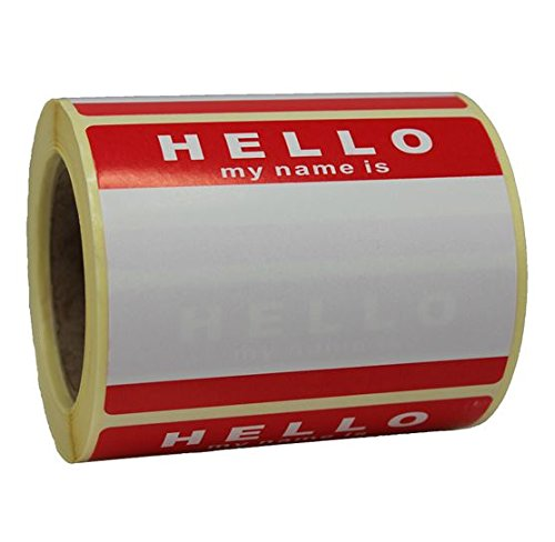 roll-of-250-hello-my-name-is-stickers-name-tags-red-white-8cm-x-6cm-no-logo
