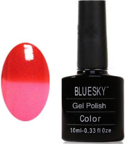 bluesky-uv-led-gel-auflosbarer-nagellack-temperatur-farbe-verandert-lollipop-1er-pack-1-x-10-ml