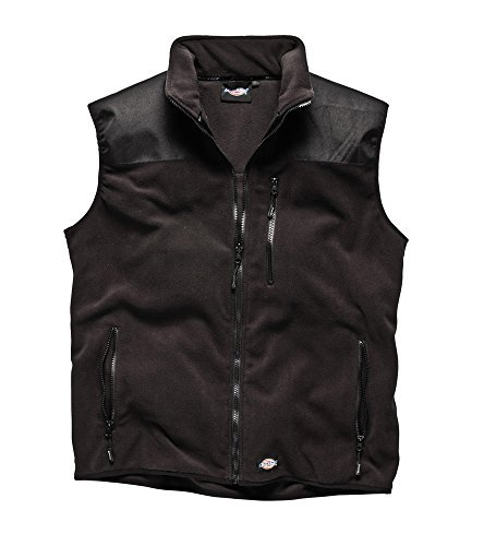 dickies-townsend-bodywarmer-bw11800-with-3-pockets-and-reinforced-shoulders-workwear-hunting-fishing